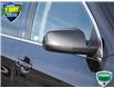 2015 Chevrolet Equinox 2LT (Stk: 21C30DAX) in Tillsonburg - Image 3 of 25