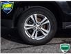 2015 Chevrolet Equinox 2LT (Stk: 21C30DAX) in Tillsonburg - Image 6 of 25