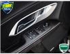 2015 Chevrolet Equinox 2LT (Stk: 21C30DAX) in Tillsonburg - Image 11 of 25
