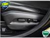 2015 Chevrolet Equinox 2LT (Stk: 21C30DAX) in Tillsonburg - Image 12 of 25