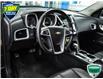 2015 Chevrolet Equinox 2LT (Stk: 21C30DAX) in Tillsonburg - Image 13 of 25
