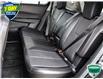 2015 Chevrolet Equinox 2LT (Stk: 21C30DAX) in Tillsonburg - Image 16 of 25