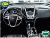 2015 Chevrolet Equinox 2LT (Stk: 21C30DAX) in Tillsonburg - Image 17 of 25