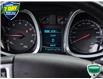 2015 Chevrolet Equinox 2LT (Stk: 21C30DAX) in Tillsonburg - Image 18 of 25