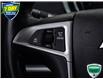 2015 Chevrolet Equinox 2LT (Stk: 21C30DAX) in Tillsonburg - Image 19 of 25