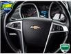 2015 Chevrolet Equinox 2LT (Stk: 21C30DAX) in Tillsonburg - Image 20 of 25