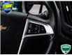 2015 Chevrolet Equinox 2LT (Stk: 21C30DAX) in Tillsonburg - Image 21 of 25