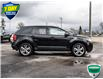 2013 Ford Edge SEL (Stk: 21B194AA) in Tillsonburg - Image 19 of 27