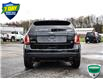 2013 Ford Edge SEL (Stk: 21B194AA) in Tillsonburg - Image 22 of 27