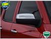 2014 Chevrolet Silverado 1500 1LT (Stk: 21C209A) in Tillsonburg - Image 3 of 23