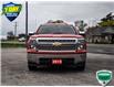 2014 Chevrolet Silverado 1500 1LT (Stk: 21C209A) in Tillsonburg - Image 4 of 23