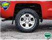 2014 Chevrolet Silverado 1500 1LT (Stk: 21C209A) in Tillsonburg - Image 6 of 23