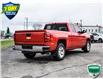 2014 Chevrolet Silverado 1500 1LT (Stk: 21C209A) in Tillsonburg - Image 7 of 23