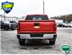 2014 Chevrolet Silverado 1500 1LT (Stk: 21C209A) in Tillsonburg - Image 8 of 23