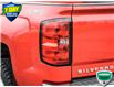 2014 Chevrolet Silverado 1500 1LT (Stk: 21C209A) in Tillsonburg - Image 9 of 23
