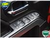 2014 Chevrolet Silverado 1500 1LT (Stk: 21C209A) in Tillsonburg - Image 10 of 23