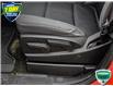 2014 Chevrolet Silverado 1500 1LT (Stk: 21C209A) in Tillsonburg - Image 11 of 23