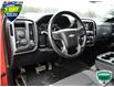 2014 Chevrolet Silverado 1500 1LT (Stk: 21C209A) in Tillsonburg - Image 12 of 23