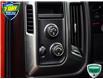 2014 Chevrolet Silverado 1500 1LT (Stk: 21C209A) in Tillsonburg - Image 13 of 23