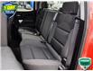 2014 Chevrolet Silverado 1500 1LT (Stk: 21C209A) in Tillsonburg - Image 15 of 23