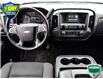 2014 Chevrolet Silverado 1500 1LT (Stk: 21C209A) in Tillsonburg - Image 16 of 23