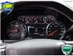 2014 Chevrolet Silverado 1500 1LT (Stk: 21C209A) in Tillsonburg - Image 17 of 23