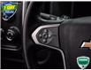 2014 Chevrolet Silverado 1500 1LT (Stk: 21C209A) in Tillsonburg - Image 18 of 23