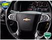 2014 Chevrolet Silverado 1500 1LT (Stk: 21C209A) in Tillsonburg - Image 19 of 23