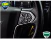 2014 Chevrolet Silverado 1500 1LT (Stk: 21C209A) in Tillsonburg - Image 20 of 23