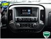 2014 Chevrolet Silverado 1500 1LT (Stk: 21C209A) in Tillsonburg - Image 21 of 23