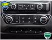 2014 Chevrolet Silverado 1500 1LT (Stk: 21C209A) in Tillsonburg - Image 22 of 23