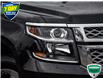 2017 Chevrolet Tahoe LT (Stk: 21C220A) in Tillsonburg - Image 2 of 29