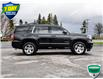 2017 Chevrolet Tahoe LT (Stk: 21C220A) in Tillsonburg - Image 5 of 29