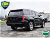 2017 Chevrolet Tahoe LT (Stk: 21C220A) in Tillsonburg - Image 7 of 29