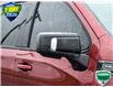 2019 GMC Sierra 1500 AT4 (Stk: 21G230AX) in Tillsonburg - Image 3 of 27