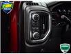 2019 GMC Sierra 1500 AT4 (Stk: 21G230AX) in Tillsonburg - Image 14 of 27