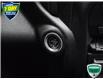 2019 GMC Sierra 1500 AT4 (Stk: 21G230AX) in Tillsonburg - Image 23 of 27