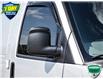 2020 Chevrolet Express 3500 Work Van (Stk: 21C222A) in Tillsonburg - Image 3 of 45