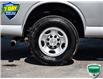 2020 Chevrolet Express 3500 Work Van (Stk: 21C222A) in Tillsonburg - Image 6 of 45