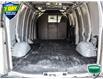 2020 Chevrolet Express 3500 Work Van (Stk: 21C222A) in Tillsonburg - Image 13 of 45