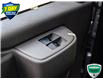 2020 Chevrolet Express 3500 Work Van (Stk: 21C222A) in Tillsonburg - Image 15 of 45