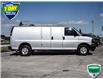 2020 Chevrolet Express 3500 Work Van (Stk: 21C222A) in Tillsonburg - Image 16 of 45