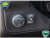 2020 Chevrolet Express 3500 Work Van (Stk: 21C222A) in Tillsonburg - Image 17 of 45