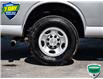 2020 Chevrolet Express 3500 Work Van (Stk: 21C222A) in Tillsonburg - Image 18 of 45