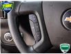 2020 Chevrolet Express 3500 Work Van (Stk: 21C222A) in Tillsonburg - Image 25 of 45
