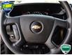 2020 Chevrolet Express 3500 Work Van (Stk: 21C222A) in Tillsonburg - Image 27 of 45