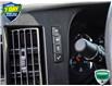 2020 Chevrolet Express 3500 Work Van (Stk: 21C222A) in Tillsonburg - Image 32 of 45