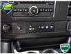 2020 Chevrolet Express 3500 Work Van (Stk: 21C222A) in Tillsonburg - Image 33 of 45