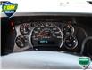 2020 Chevrolet Express 3500 Work Van (Stk: 21C222A) in Tillsonburg - Image 36 of 45