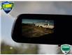 2020 Chevrolet Express 3500 Work Van (Stk: 21C222A) in Tillsonburg - Image 37 of 45